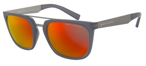 Armani Exchange AX4090S Sunglasses