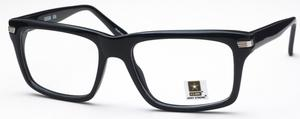 U.S. ARMY Alpha Eyeglasses