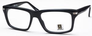 U.S. ARMY Alpha Prescription Glasses