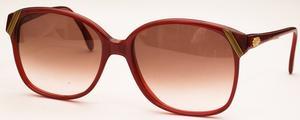 Revue Retro S100 Sunglasses