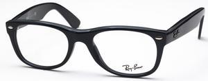 Ray Ban Glasses RX5184 New Wayfarer Glasses