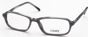 L'Amy Port 701 Eyeglasses