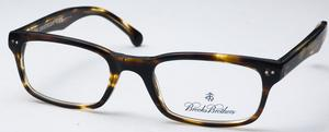 Brooks Brothers BB1010 Tortoise