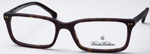 Brooks Brothers BB2011 Prescription Glasses