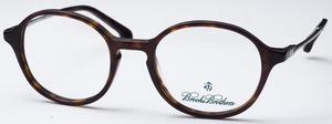 Brooks Brothers BB2012 Tortoise