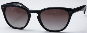 Brooks Brothers BB5003S 12 Black