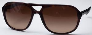 Brooks Brothers BB5007S Tortoise