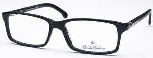 Brooks Brothers BB 730