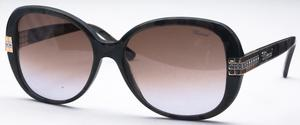 Chopard SCH110S Sunglasses