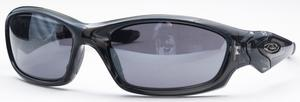 Oakley Straight Jacket OO9039 Prescription Glasses