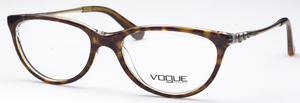 Vogue VO2766 Prescription Glasses
