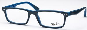 Ray Ban Glasses RX5277