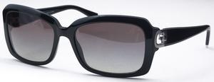 DKNY DY4073 Black