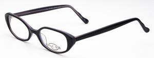 Oscar De La Renta 153 Prescription Glasses
