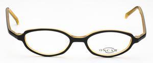 Oscar De La Renta 200 Prescription Glasses