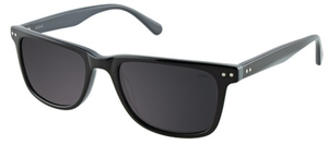 Aspex B6505 Black and Grey  90