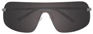 Aspex B6506 Sunglasses