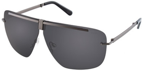 Aspex B6508 Sunglasses