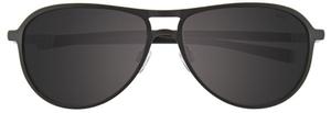 Aspex B6510 Matt Black  90