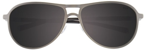 Aspex B6510 Sunglasses