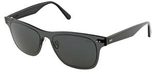 Aspex B6511 Black  90