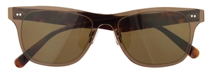 Aspex B6511 Sunglasses