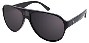 Aspex B6512 Black  90