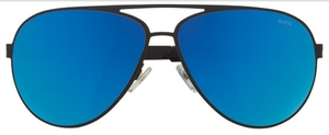 Aspex B6513 Sunglasses