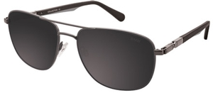 Aspex B6516 Sunglasses