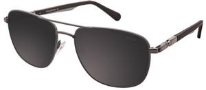 Aspex B6516 Sunglasses