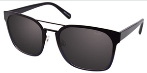 Aspex B6518 Sunglasses