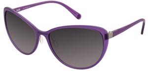 Aspex B6519 Sunglasses