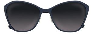 Aspex B6520 Sunglasses