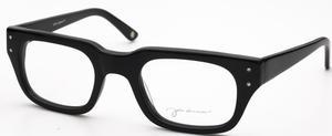 Chakra Eyewear Retro 1 Eyeglasses