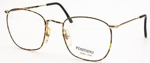 Value P4 Glasses