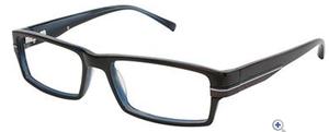 Ted Baker B834 Butter Eyeglasses