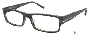 Ted Baker B834 Butter Prescription Glasses