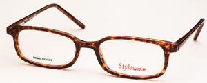 Eye Q Eyewear SW508 Tortoise