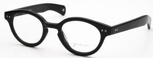 Chakra Eyewear Retro 2 Black