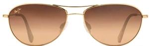 Maui Jim Baby Beach 245 Sunglasses