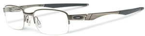 Oakley Backwind 0.5 OX3163 Glasses