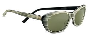 Serengeti Bagheria Sunglasses