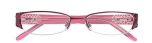 Op-Ocean Pacific Bahamas Pink