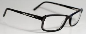 Fatheadz Balance XL Prescription Glasses