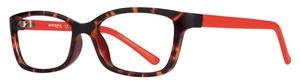 Eight to Eighty Bambi Eyeglasses