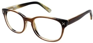 Nicole Miller Bank Prescription Glasses