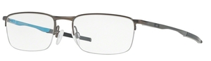Oakley Barrelhouse 0.5 OX3174 06 Pewter/SkyBlue