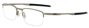 Oakley Barrelhouse 0.5 OX3174 Eyeglasses