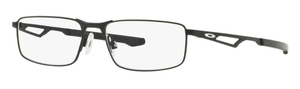 Oakley Barspin XS OY3001 Youth Eyeglasses