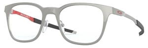Oakley Base Plane R OX3241 Eyeglasses